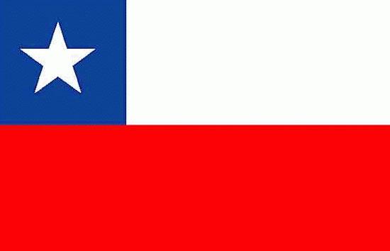 http://ameriklatina.free.fr/survol/chili/drapeau-chili.jpg